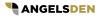 AngelsDenCMYK-100x18
