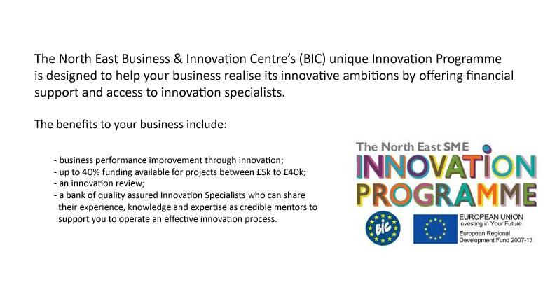 NE-Innovation-programme1